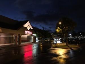 city-mill-at-night